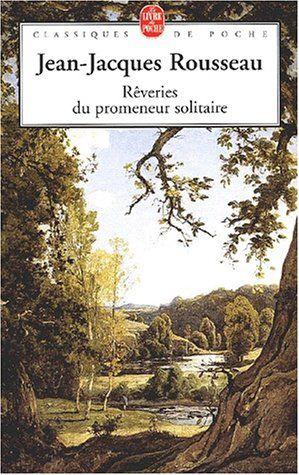 Histoire Littéraire Le Poème En Prose I Voix